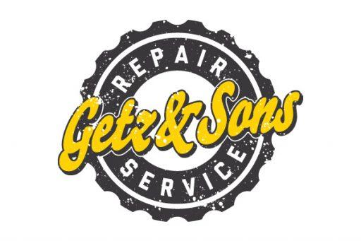 G&S-logo-1