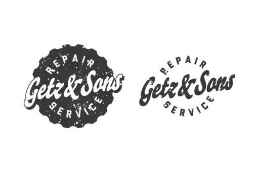 G&S-logo-2