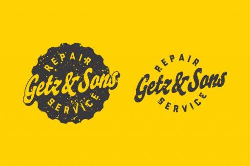 G&S-logo-4