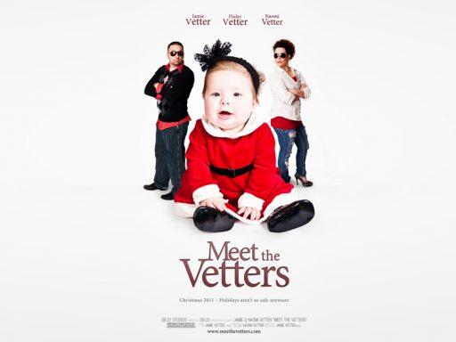 Vetter-6