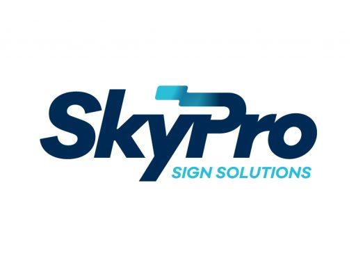 Skypro-1