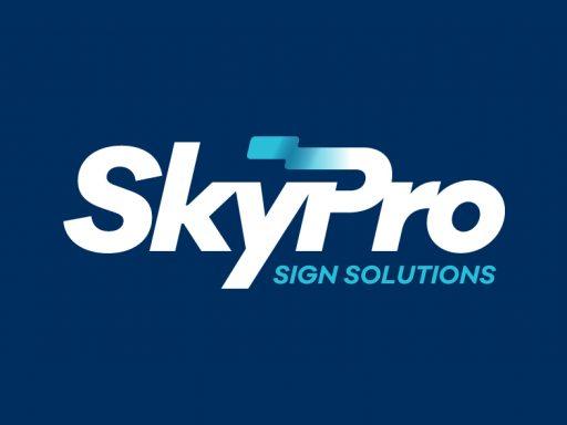 Skypro-2