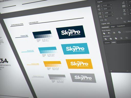 Skypro-7