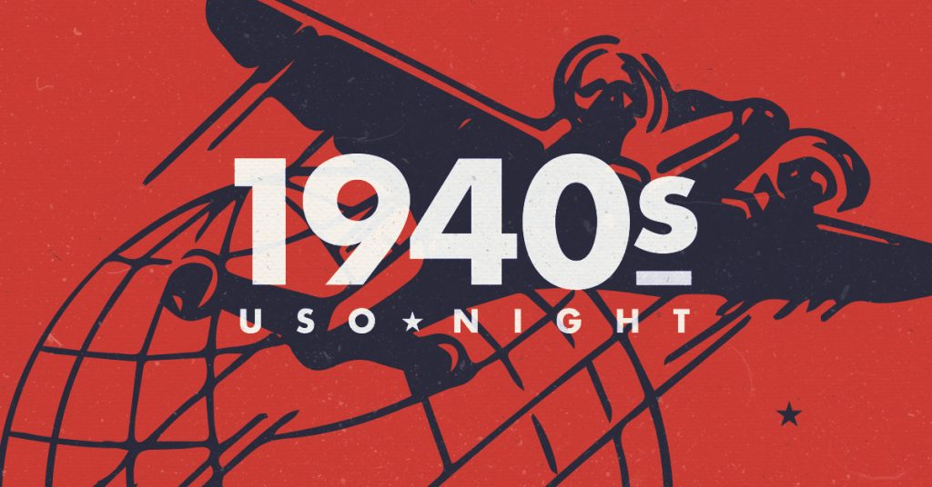 1940s-FB-Ad